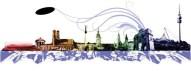 logo_alpenbrise_01